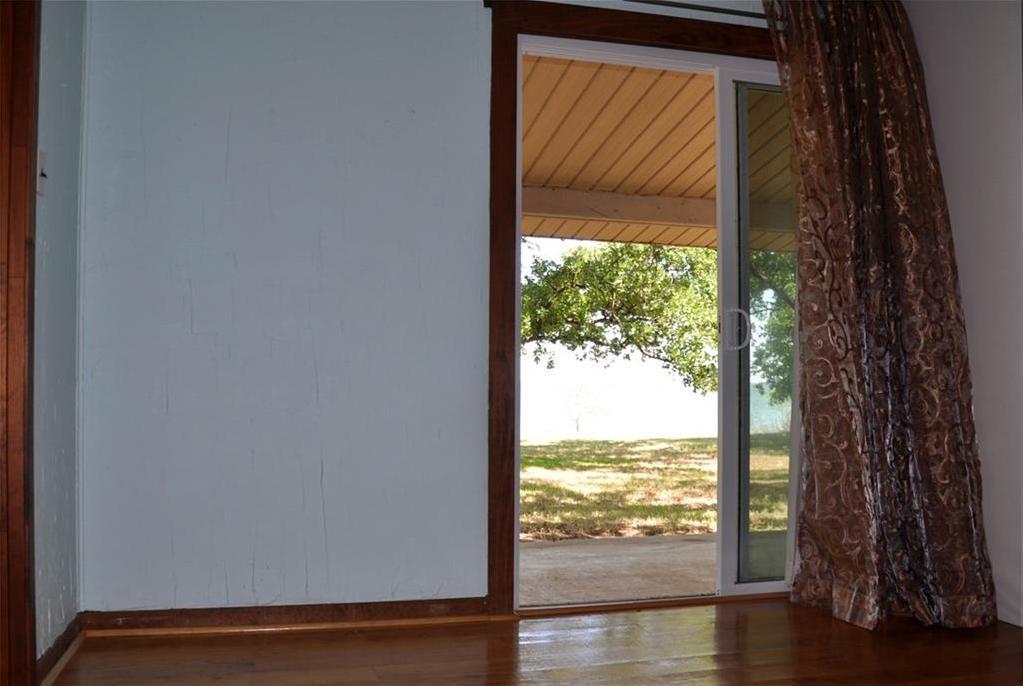Sold Property | 504 N Chaparral  Burnet, TX 78611 20