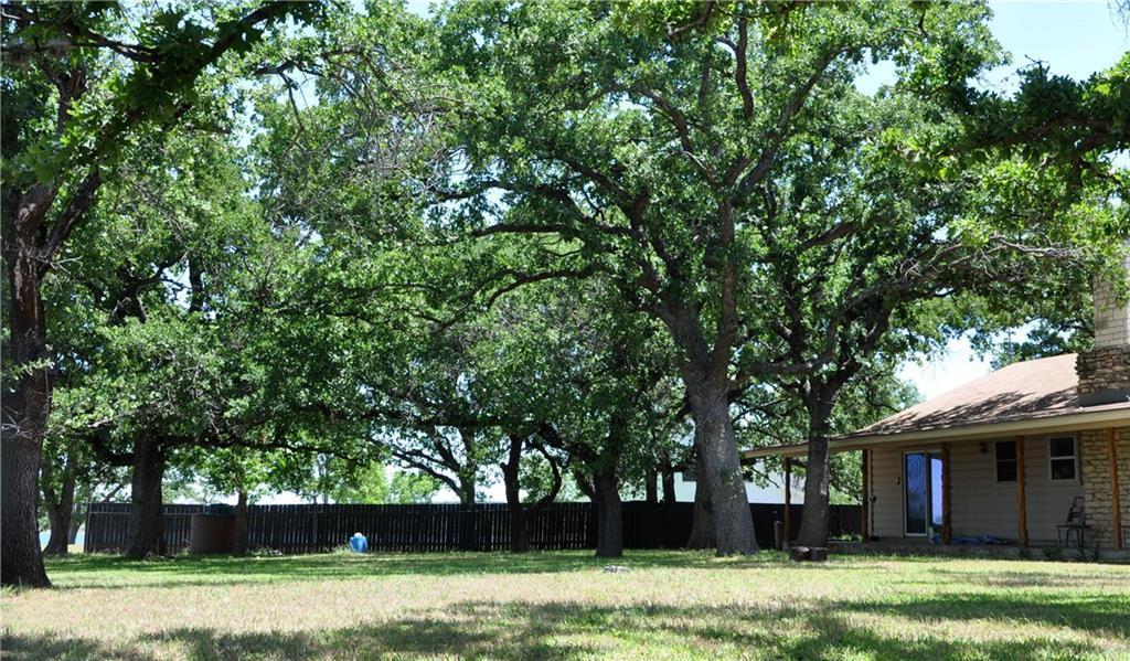 Sold Property | 504 N Chaparral  Burnet, TX 78611 26