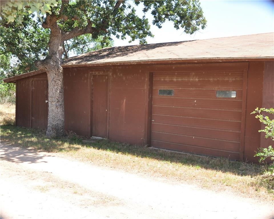 Sold Property | 504 N Chaparral  Burnet, TX 78611 29