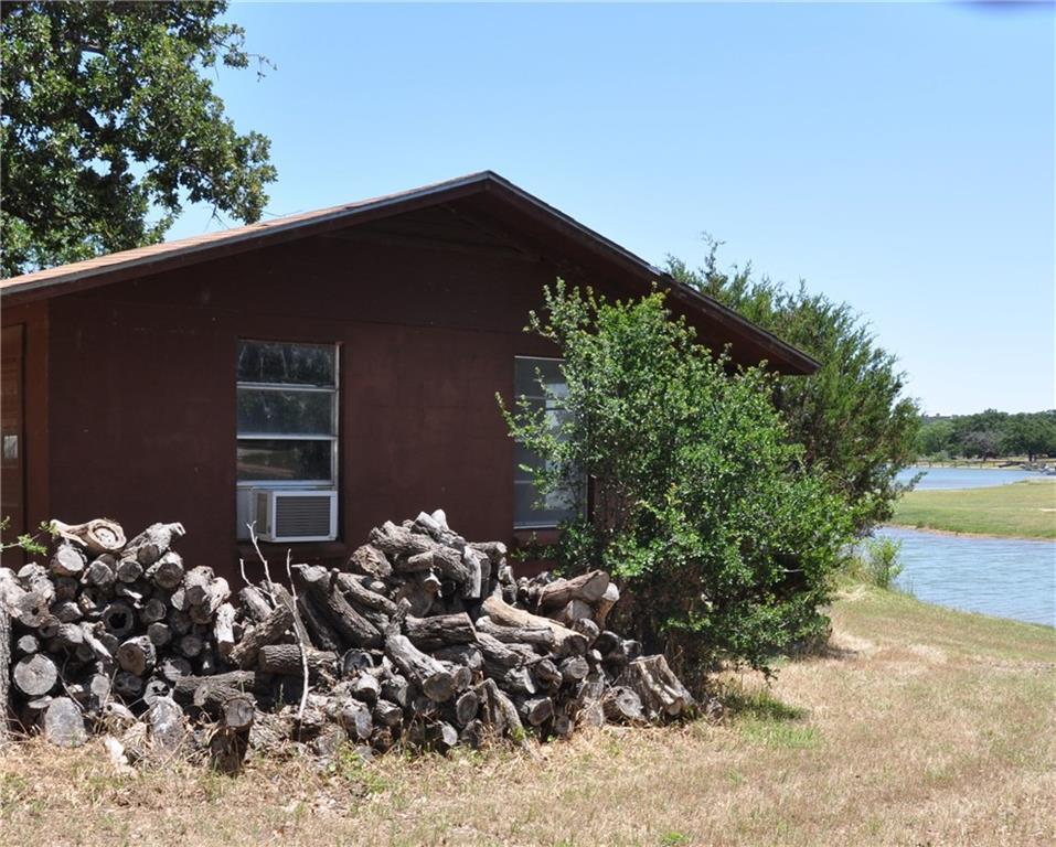 Sold Property | 504 N Chaparral  Burnet, TX 78611 30