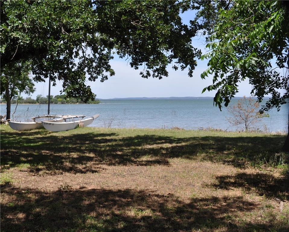 Sold Property | 504 N Chaparral  Burnet, TX 78611 32