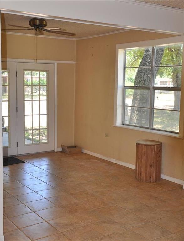 Sold Property | 504 N Chaparral  Burnet, TX 78611 4