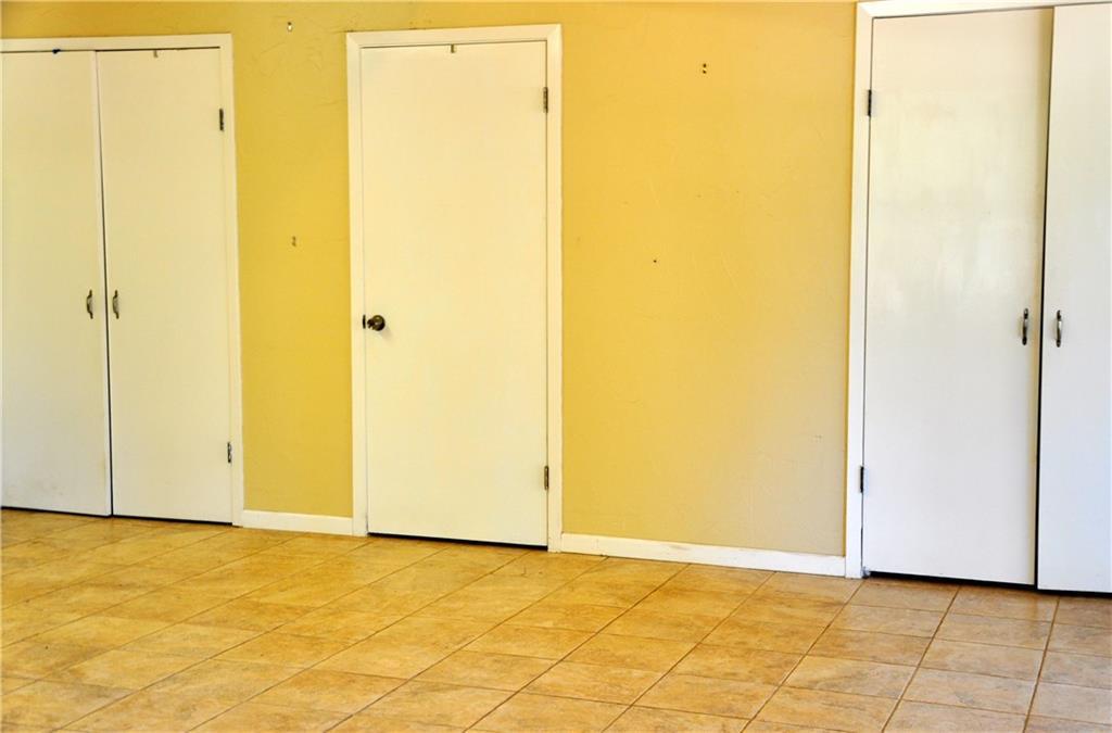 Sold Property | 504 N Chaparral  Burnet, TX 78611 5