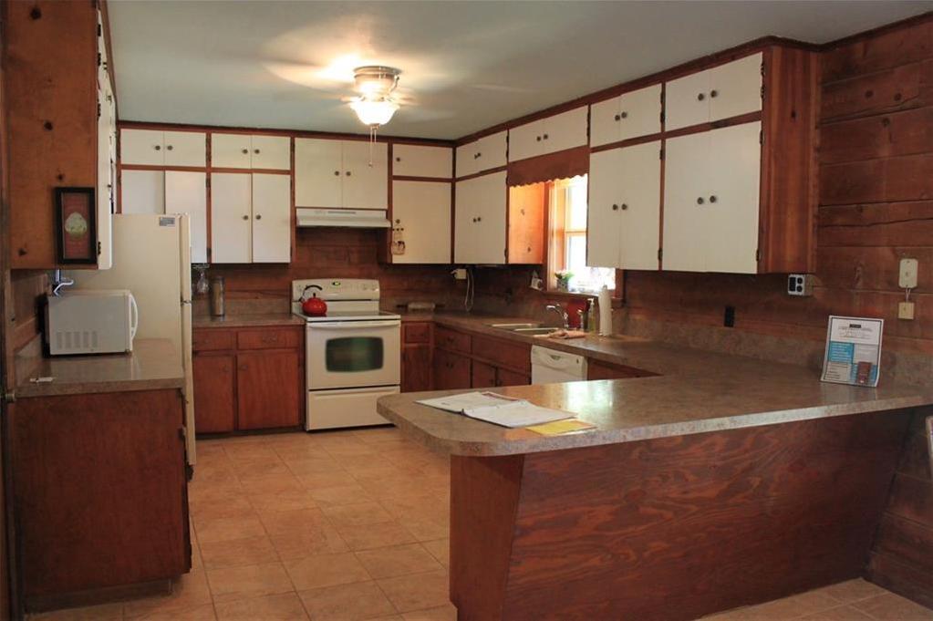 Sold Property | 504 N Chaparral  Burnet, TX 78611 6