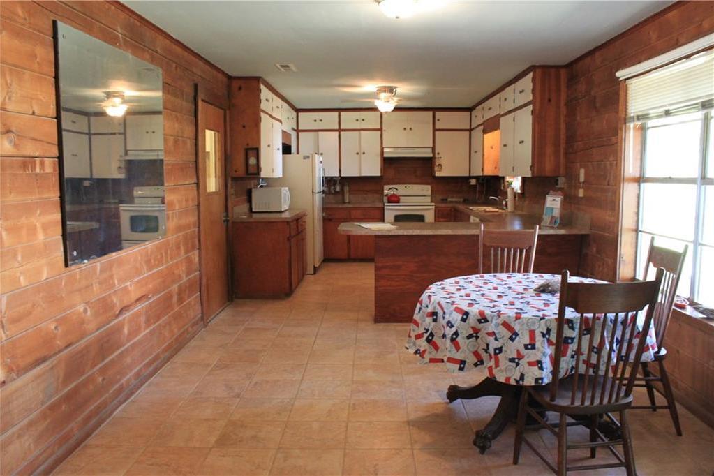 Sold Property | 504 N Chaparral  Burnet, TX 78611 7