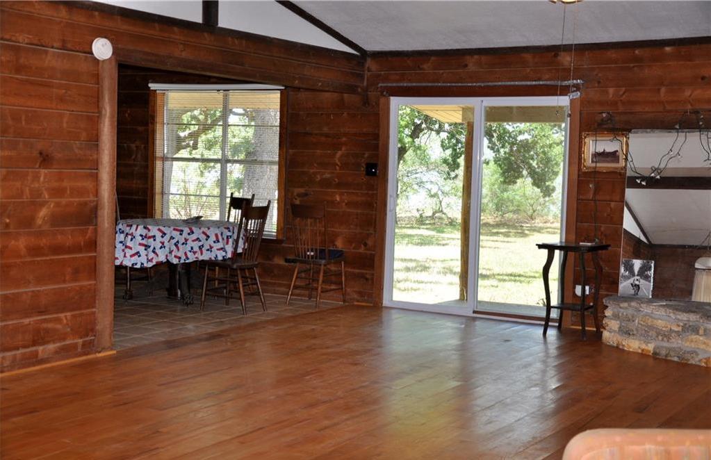Sold Property | 504 N Chaparral  Burnet, TX 78611 9