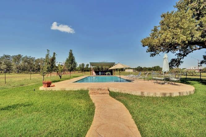 Sold Property | 249 S Encino XING Liberty Hill, TX 78642 20