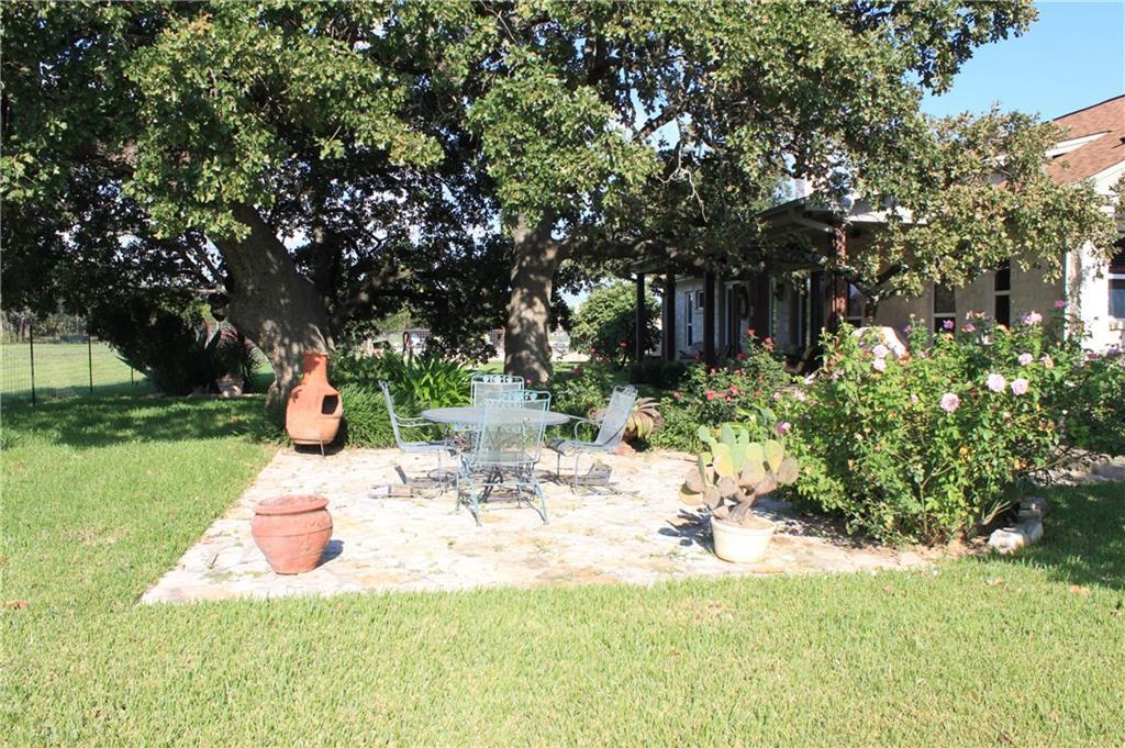 Sold Property | 249 S Encino XING Liberty Hill, TX 78642 21