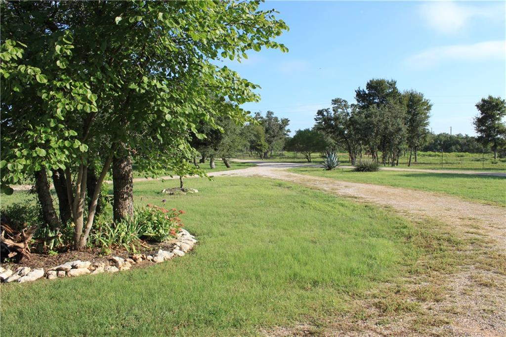 Sold Property | 249 S Encino XING Liberty Hill, TX 78642 24