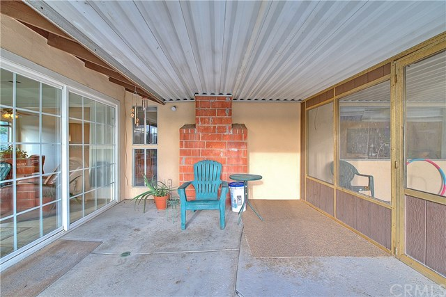 Closed | 3859 Arbor Chino Hills, CA 91709 49