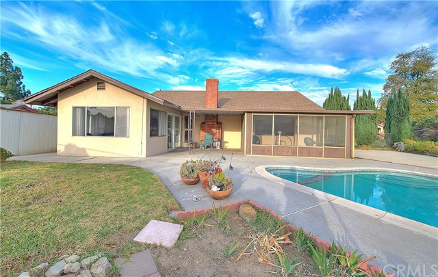 Closed | 3859 Arbor Chino Hills, CA 91709 50