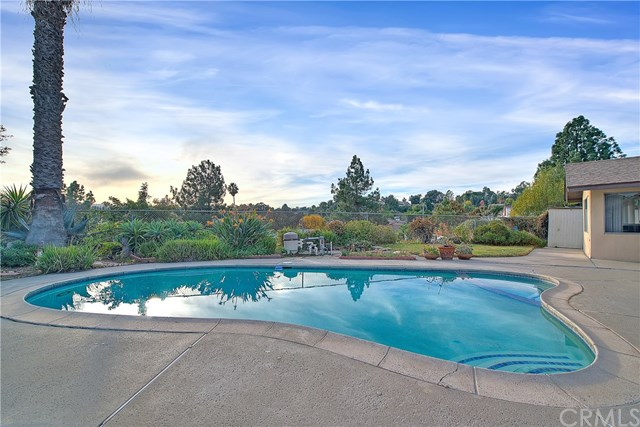 Closed | 3859 Arbor Chino Hills, CA 91709 52