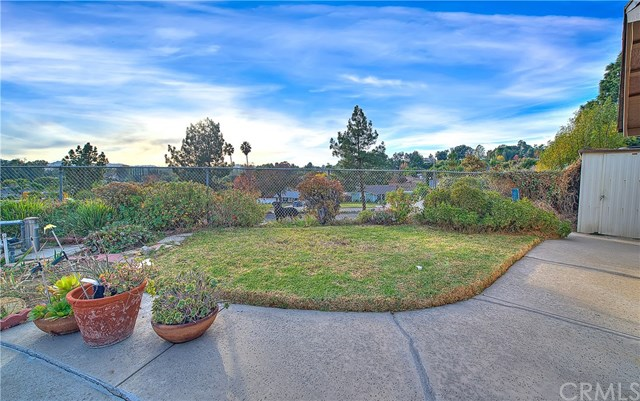 Closed | 3859 Arbor Chino Hills, CA 91709 53