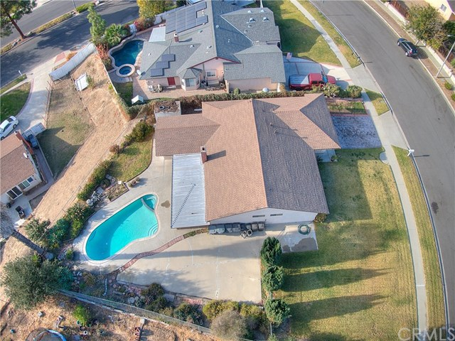 Closed | 3859 Arbor Chino Hills, CA 91709 55