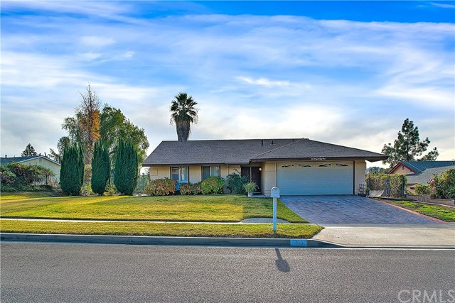 Closed | 3859 Arbor Chino Hills, CA 91709 2