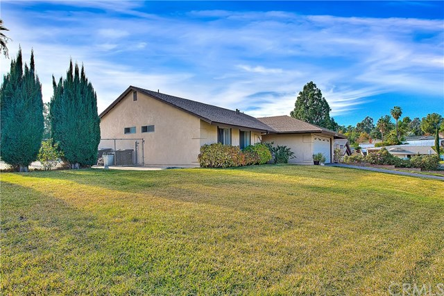 Closed | 3859 Arbor Chino Hills, CA 91709 4