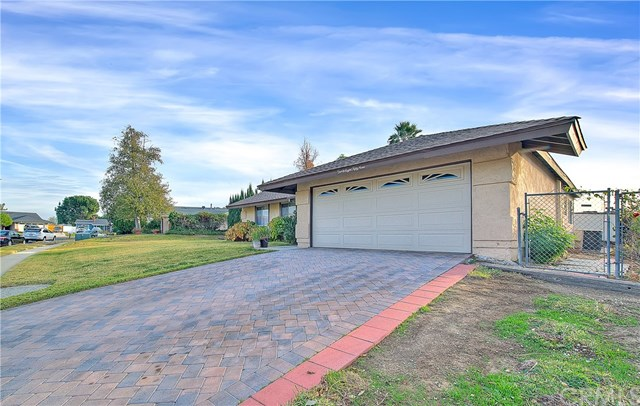 Closed | 3859 Arbor Chino Hills, CA 91709 5
