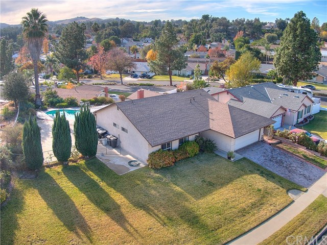 Closed | 3859 Arbor Chino Hills, CA 91709 7