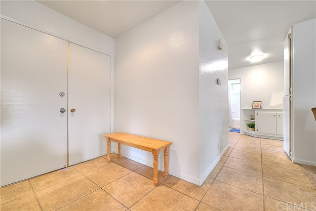 Closed | 3859 Arbor Chino Hills, CA 91709 13
