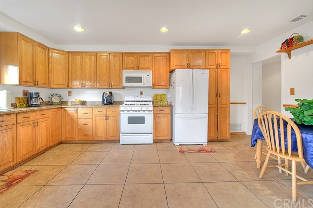 Closed | 3859 Arbor Chino Hills, CA 91709 28