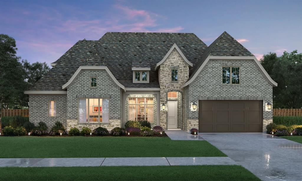 Pending | 15196 Spider Lily Road Frisco, Texas 75035 0