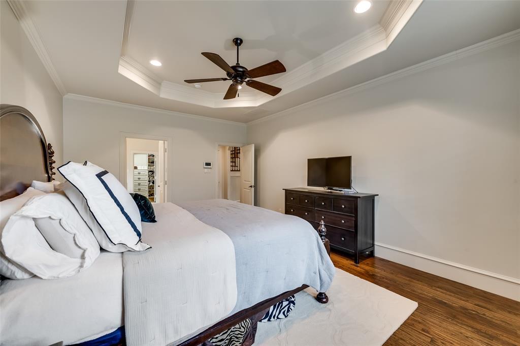 Leased | 6335 Velasco  Avenue Dallas, TX 75214 19
