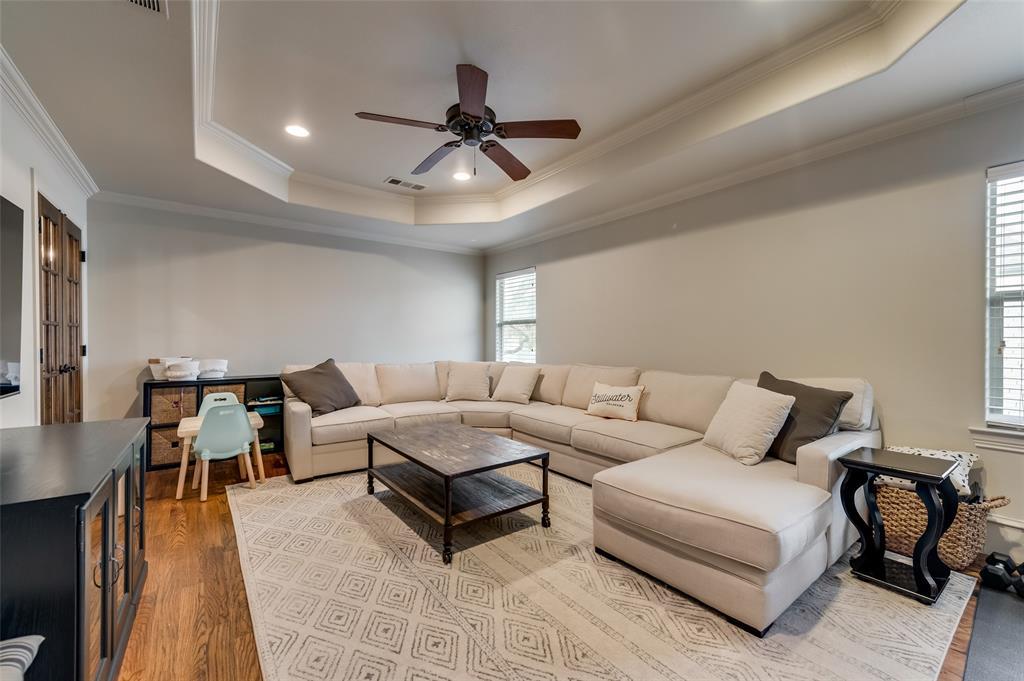Leased | 6335 Velasco  Avenue Dallas, TX 75214 22