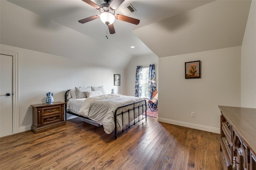Leased | 6335 Velasco  Avenue Dallas, TX 75214 26