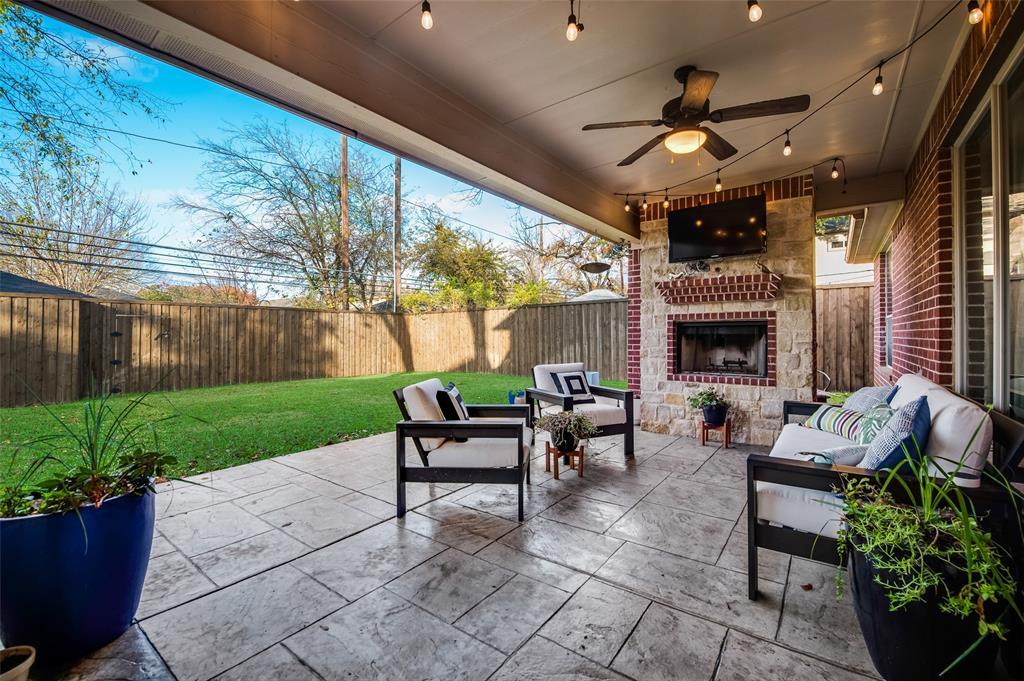 Leased | 6335 Velasco  Avenue Dallas, TX 75214 31