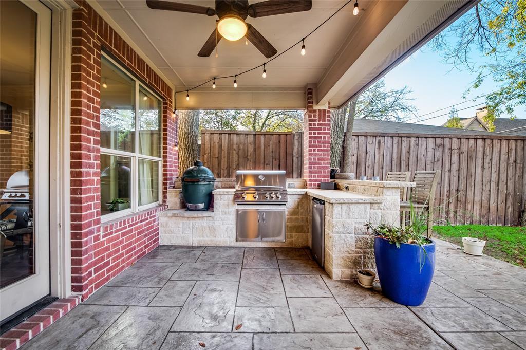 Leased | 6335 Velasco  Avenue Dallas, TX 75214 32