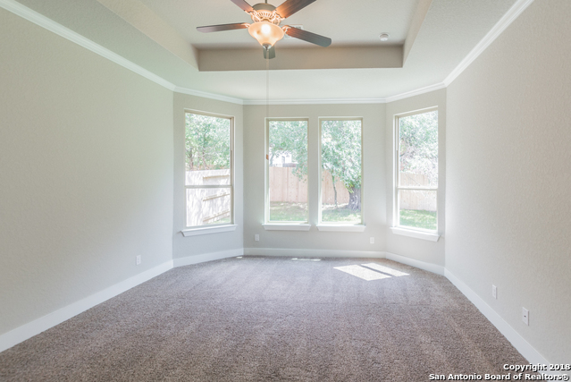 Off Market | 12030 Tower Creek  San Antonio, TX 78253 10