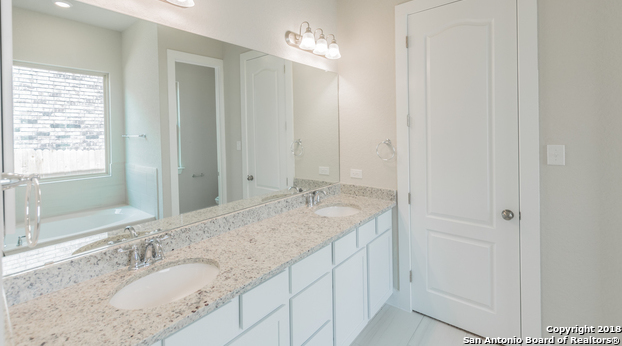 Off Market | 12030 Tower Creek  San Antonio, TX 78253 12