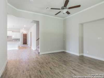 Active | 12030 Tower Creek  San Antonio, TX 78253 6