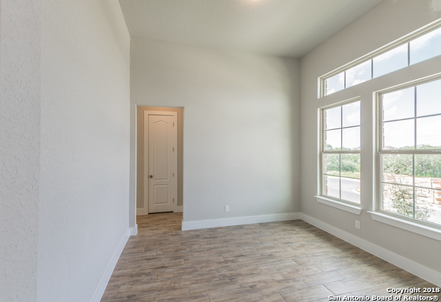 Off Market | 12030 Tower Creek  San Antonio, TX 78253 7
