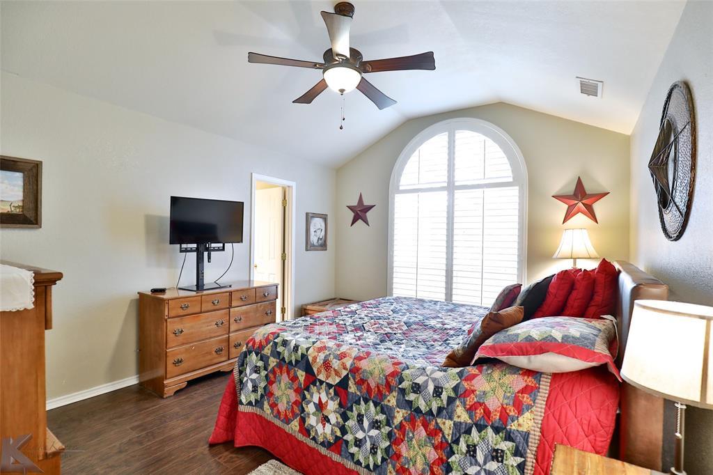 Sold Property | 1610 Morrow Lane Abilene, Texas 79601 14