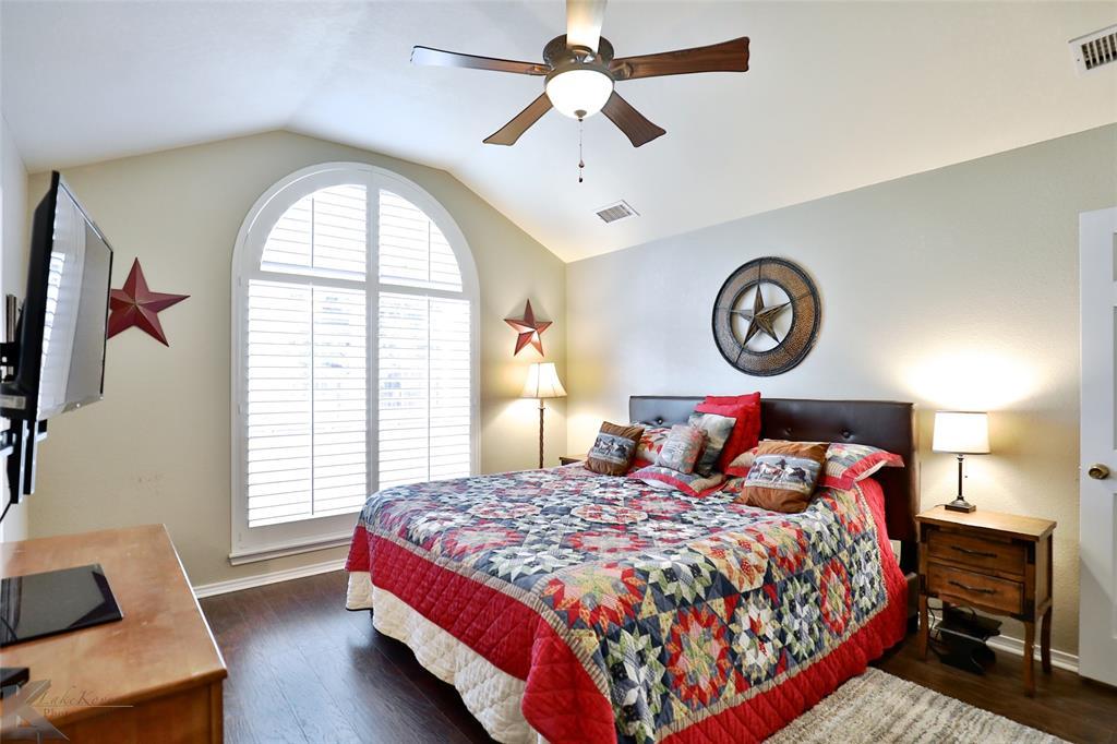 Sold Property | 1610 Morrow Lane Abilene, Texas 79601 15