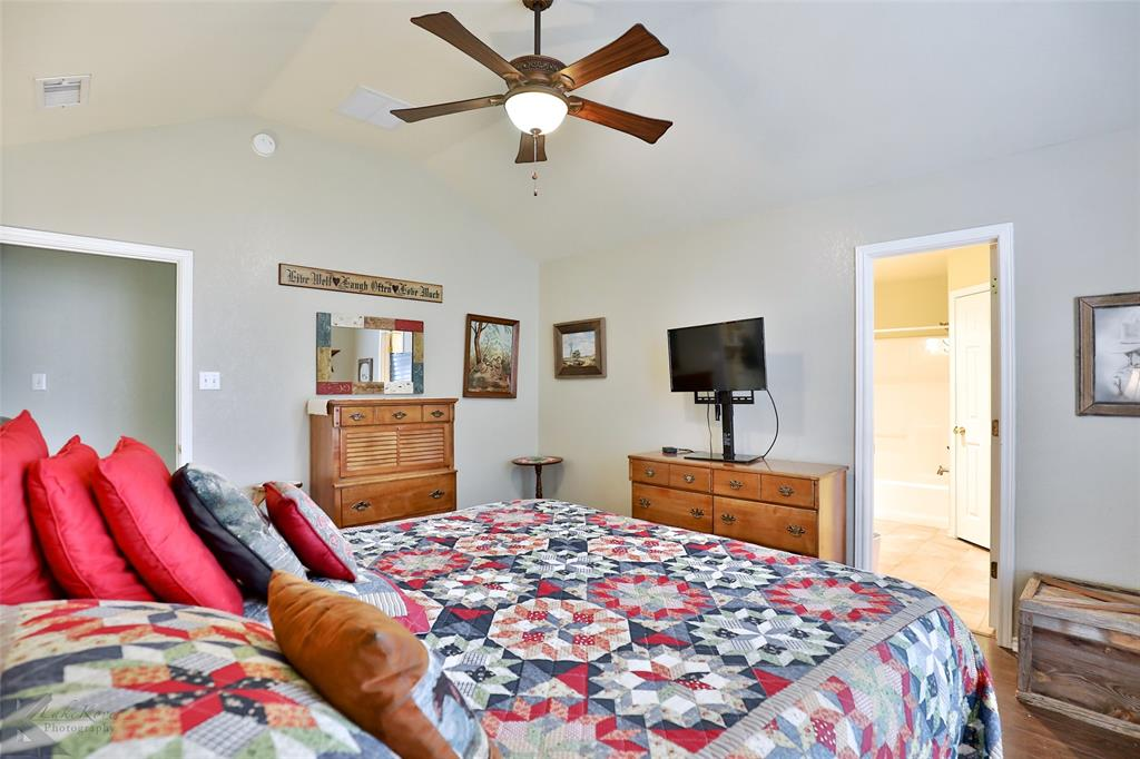Sold Property | 1610 Morrow Lane Abilene, Texas 79601 16