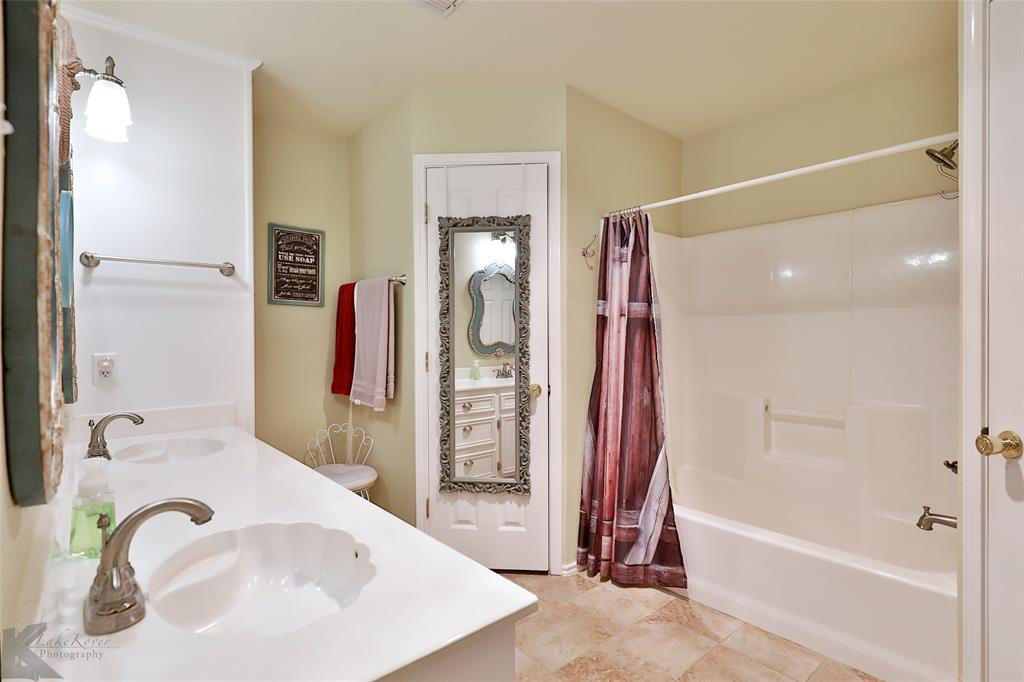 Sold Property | 1610 Morrow Lane Abilene, Texas 79601 17