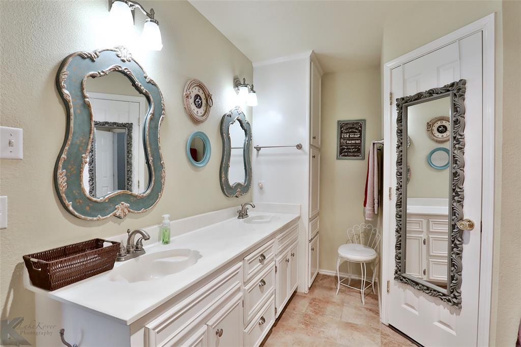 Sold Property | 1610 Morrow Lane Abilene, Texas 79601 18
