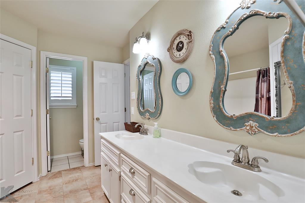 Sold Property | 1610 Morrow Lane Abilene, Texas 79601 19
