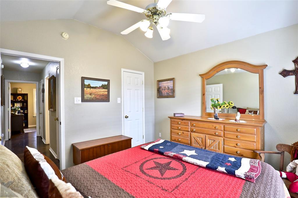 Sold Property | 1610 Morrow Lane Abilene, Texas 79601 23