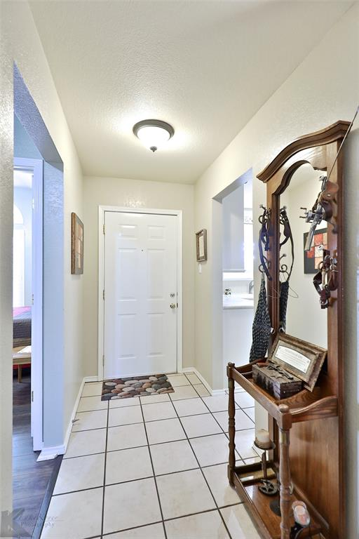 Sold Property | 1610 Morrow Lane Abilene, Texas 79601 8
