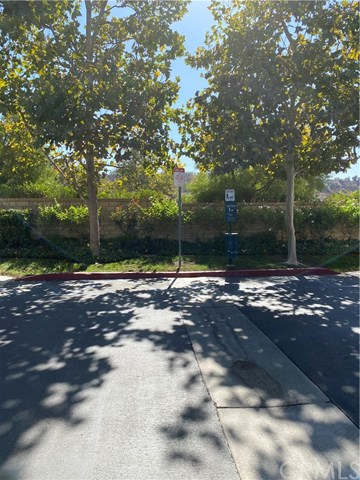 Closed | 20000 Plum Canyon Road #1711 Saugus, CA 91350 5