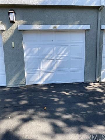 Closed | 20000 Plum Canyon Road #1711 Saugus, CA 91350 18