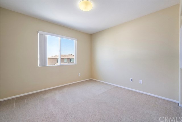 Closed | 13204 Dorsett Golden Street Eastvale, CA 92880 43