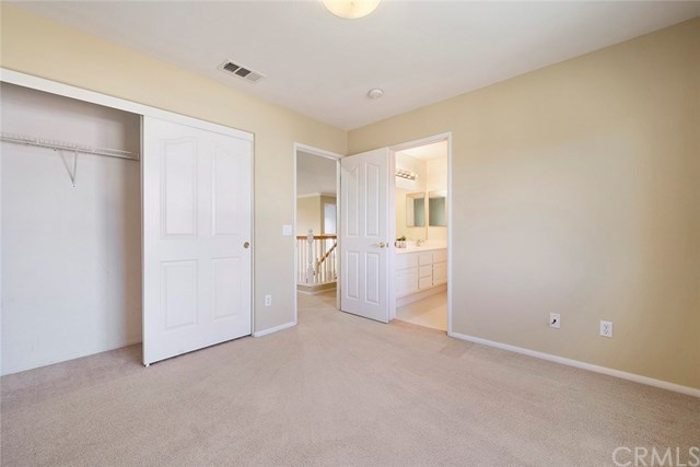 Closed | 13204 Dorsett Golden Street Eastvale, CA 92880 44