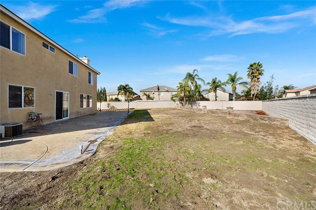 Closed | 13204 Dorsett Golden Street Eastvale, CA 92880 57