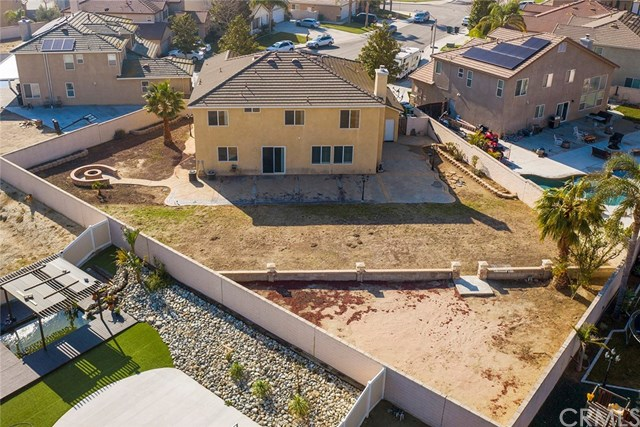 Closed | 13204 Dorsett Golden Street Eastvale, CA 92880 10
