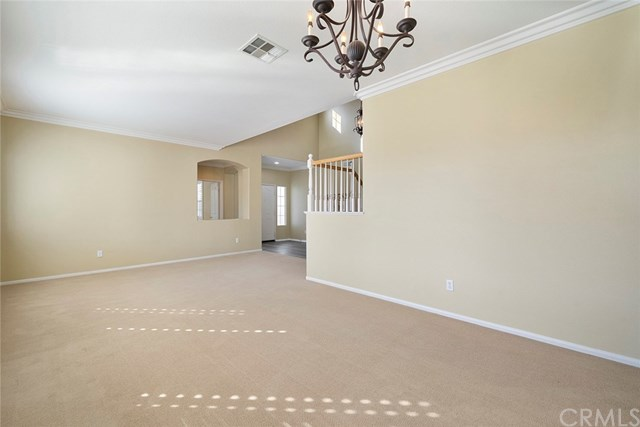 Closed | 13204 Dorsett Golden Street Eastvale, CA 92880 18