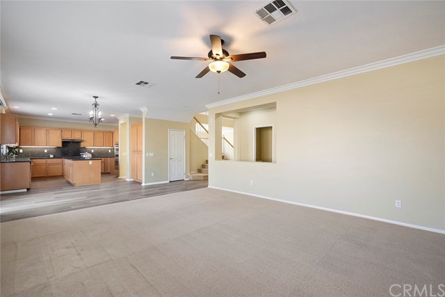 Closed | 13204 Dorsett Golden Street Eastvale, CA 92880 20